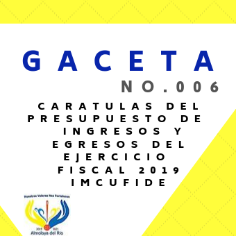 Gaceta 6