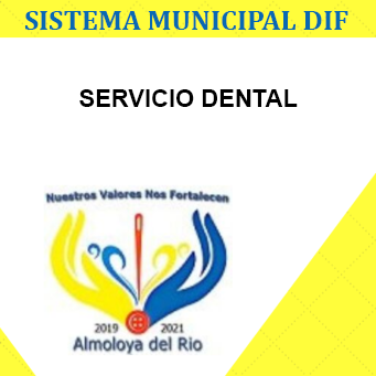 serv dental