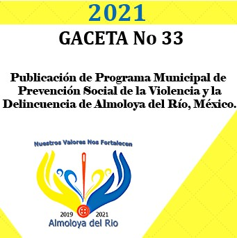 Gaceta 33